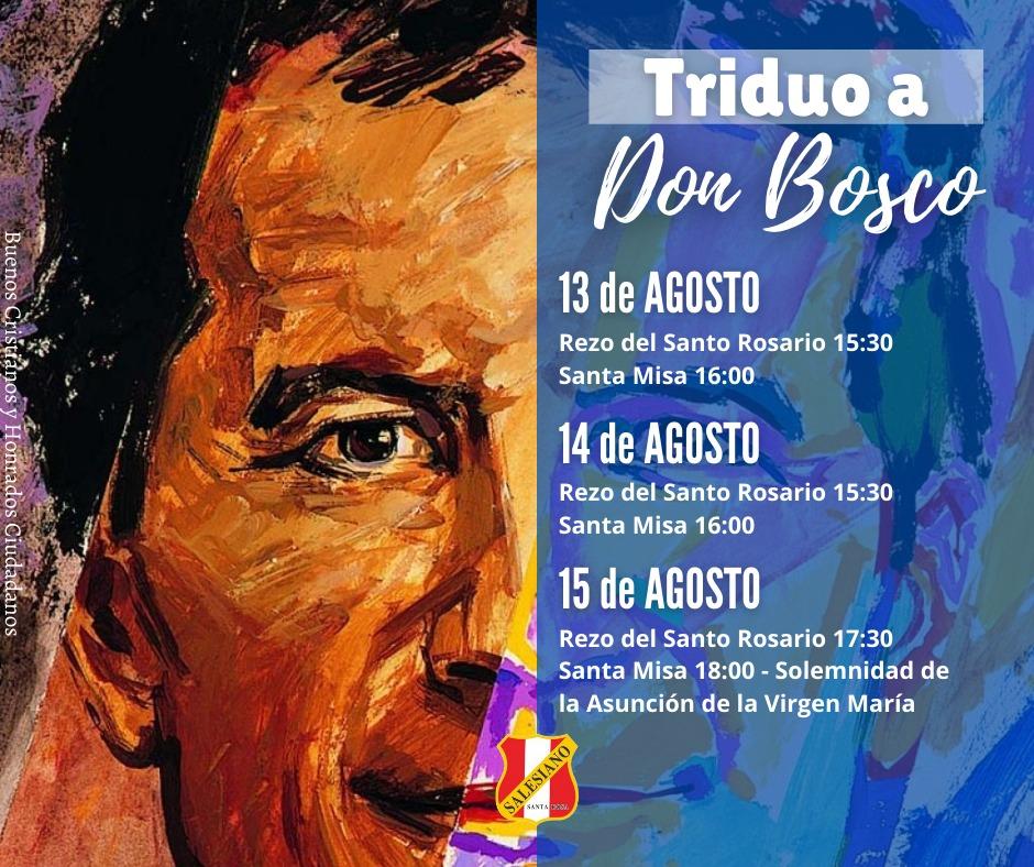 triduo_don_bosco